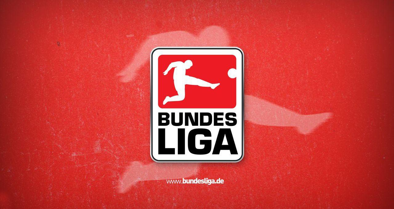 Master Thesis: Die Zukunft der Fußballbundesliga im Spannungsfeld zweiseitiger Märkte
