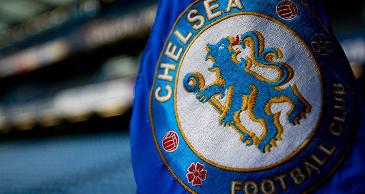 Chelsea FC: Fan Engagement & CRM