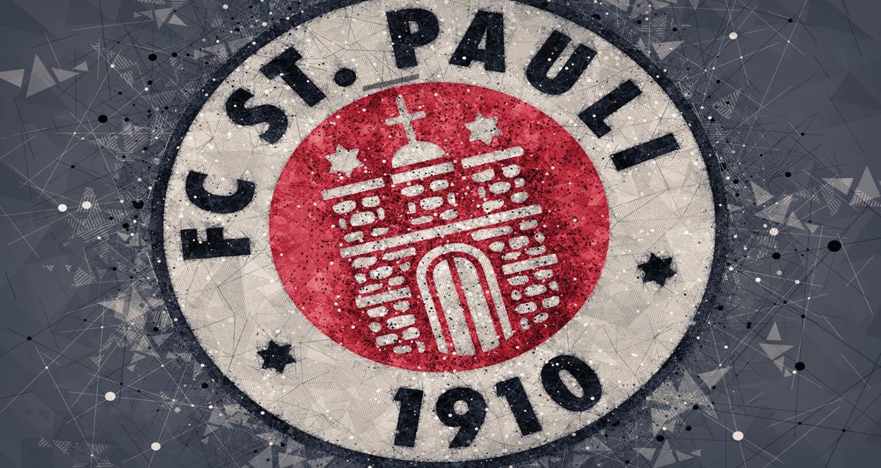 FC St. Pauli: Sportmarketing & Markenbildung